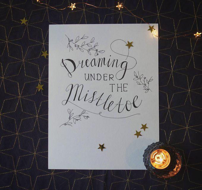 DCTN-Dreaming-under-the-Mistletoe
